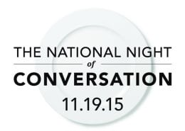 national-night-of-conversation