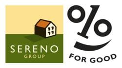 Sereno Group Image