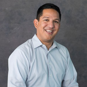 <center>Jason Noriega, Vice Chair</center>