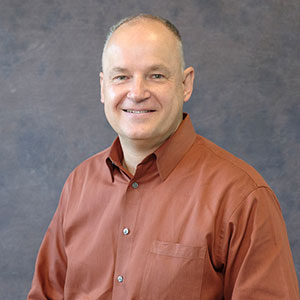 <center>Michael P. Hayes, MSW</center>