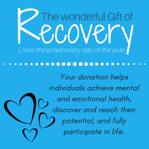 image of recovery
