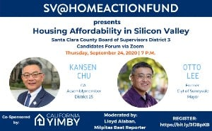 Bay Area Home Action Fund